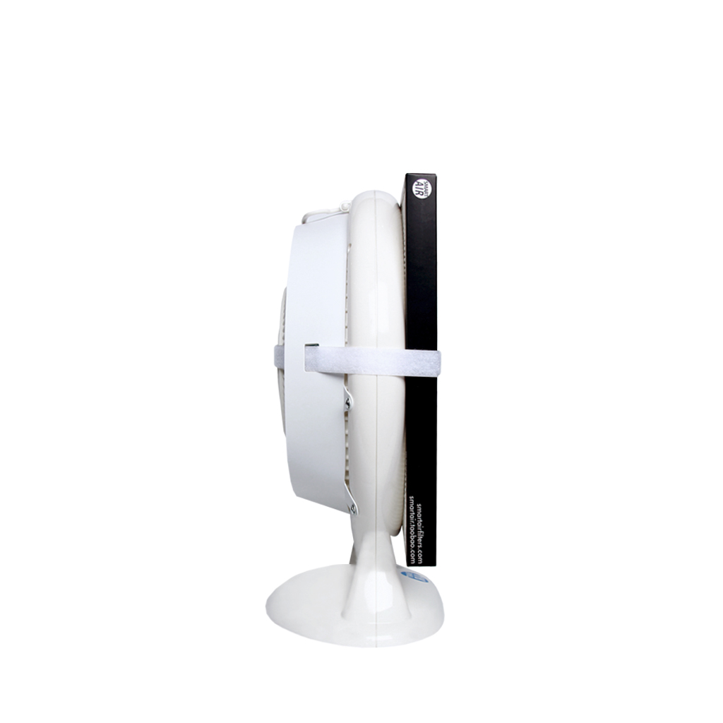 Smart Air Diy 1 1 Air Purifier